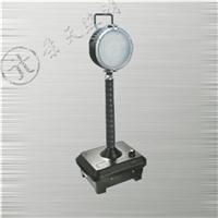 海洋王FW6105/SL,轻便式移动工作灯,价格