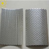 厂家直销 双层纳米气囊反射层、反辐射膜