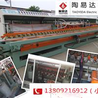 供应陶瓷加工机器/全自动瓷砖磨边机