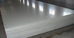 供应不锈钢制品防指纹UV光油,喷涂滚涂光油