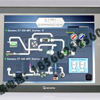 威纶高端15寸触摸屏eMT3150A