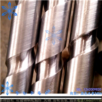 不锈钢丝杠直径60大型丝杠 7米8米特殊定做