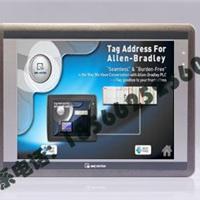 威纶高端12寸触摸屏eMT3120A