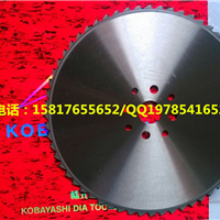 供应金属冷锯 、切钢冷锯、轴承钢专用冷锯