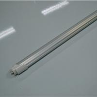 北京LED日光灯管T8雷达感应T8红外车库灯具