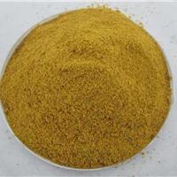 供应聚合氯化铝净水剂