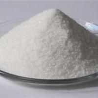 供应聚丙烯酰胺净水剂