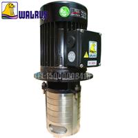 华乐士进口机床冷却泵 台湾大井机床油泵