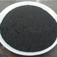 供应碱式氯化铝净水剂
