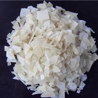 供应聚合硫酸铝净水剂