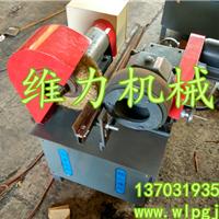供应电动小型圆管抛光机  精品抛光机