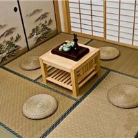 �裕榻榻米供应榻榻米地垫床垫坐垫 稻草芯 椰棕芯榻榻米