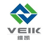 上海维立凯膜材料有限公司