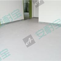 供应天津PVC地板_PVC地板厂家直销包施工