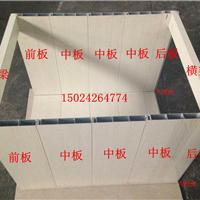 河北廊坊瓷砖橱柜铝材,沧州铝合金橱柜铝材