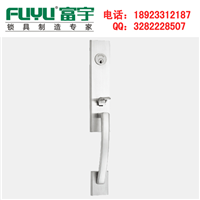 304不锈钢室内门锁|中山不锈钢门锁厂家