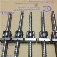SFVR2510研磨丝杆,台湾进口原装TBI