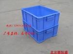 北京德恒盛塑料制品有限公司