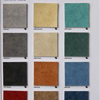 福建塑胶地板洁福地板传递经典系列