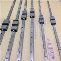 TBI 15导轨20导轨 台湾导轨