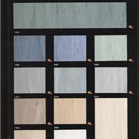 福建塑胶地板法国洁福美宝琳150系列