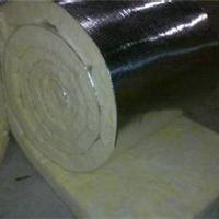 供应::河北省玻璃棉价格、、、