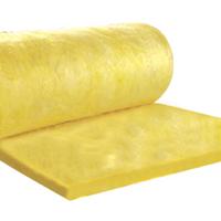 供应:河北省【神州】玻璃棉、生产厂家