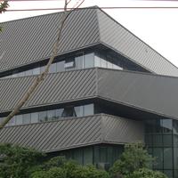 西安久恒建筑材料有限公司