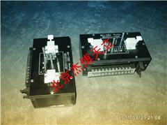供应:ICT测试针床,测试针,测试架.