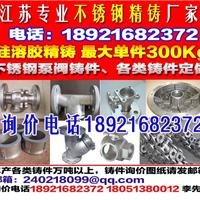 江苏晟普机械科技有限公司