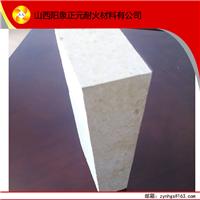 厂家供应正元耐火材料优质T-20高铝砖