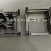 南通瓷砖橱柜铝材苏州铝合金橱柜铝材全铝门