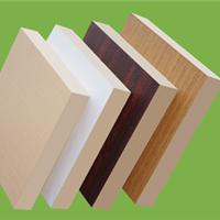 精材艺匠健康板材 绿色环保安全 十大板材