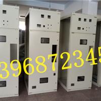 XGN15-12柜体 XGN66-12柜体 厂家专业