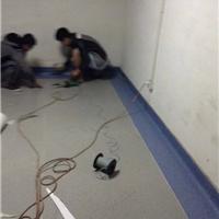 供应天津PVC地板_塑胶地板_商务地板