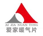 北京辰华爱家暖通科技有限公司