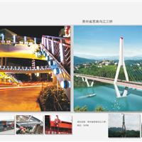 贵州浙黔钢结构桥梁