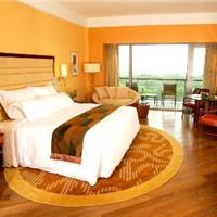 供应北京星级酒店窗帘/宾馆窗帘/客房窗帘