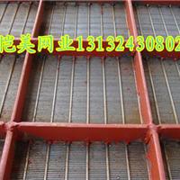 武汉筛网 筛板/不锈钢筛板/冲孔筛板加工厂