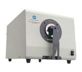 台式分光测色仪CM-3600A