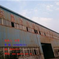 舞阳钢厂现货切割部