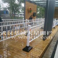 鄂州【安全防护栏】黄州建筑工地安全围栏