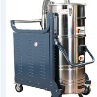 供应大功率吸尘器,拓威克工业吸尘器厂家