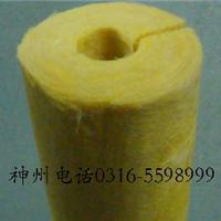 供应:河北省【神州】玻璃棉厂家电话、