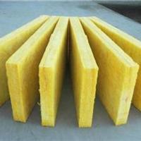 洛阳市【钢结构】专用保温玻璃丝棉、、价格