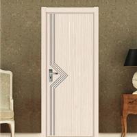 舒迪室内门卧室门定制套装门免漆门014供应
