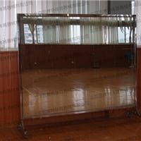 供应天津安装各种镜子/舞蹈镜子