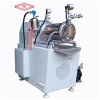 耐磨型30L棒销式砂磨机