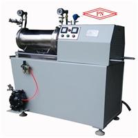 中高粘度研磨分散设备PB-30棒销砂磨机