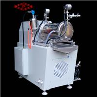 30L耐磨型棒销砂磨机